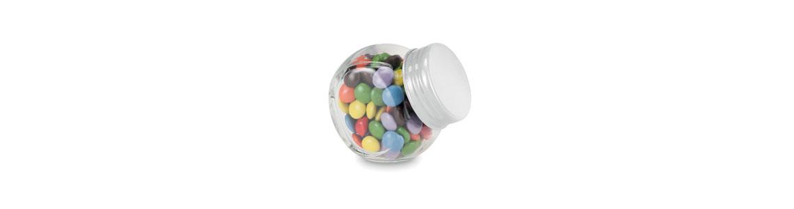 Candy & Mints