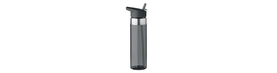 Sports & Water Bottles