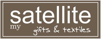Satellite Advertising Gifts