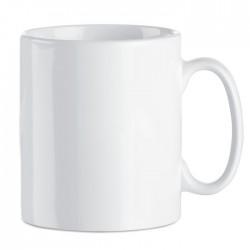 Ceramic Mug MO8040