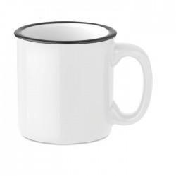 Ceramic vintage Mug MO9451