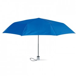 "Umbrella 21"" IT1653"