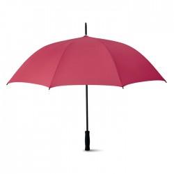 Umbrella 27'' MO8581