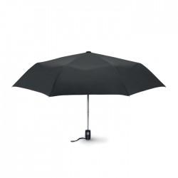 Umbrella 21'' MO8780
