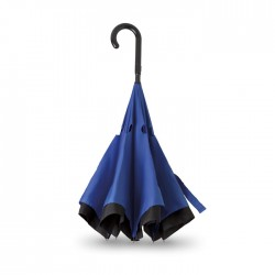 Umbrella 23'' MO9002