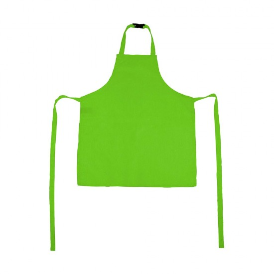 Children's apron Vienna 946.59
