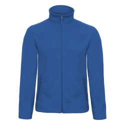 Fleece jacket B&C 803.42