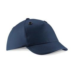 Bump Cap EN812 Beechfield 354.69