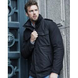 Urban City Jacket 448.54