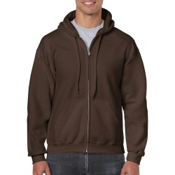 Hooded Sweat Gildan 293.09