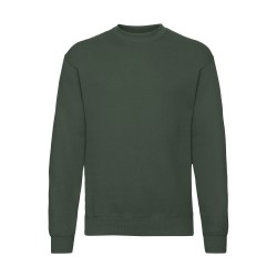Sweatshirt Fruit of the Loom Classic 216.01