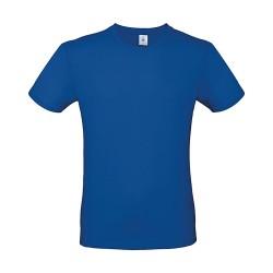 T-Shirt B&C 015.42
