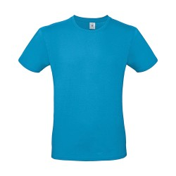 T-Shirt B&C 015.42 (3XL-5XL)