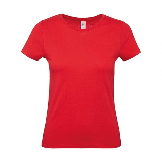 Women T-Shirt B&C 016.42