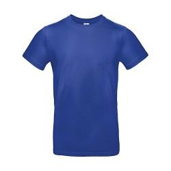 T-Shirt B&C 019.42 (3XL-5XL)