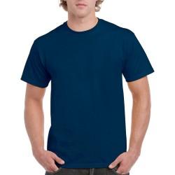 T-Shirt Gildan Hammer 100.09 (3XL-5XL)