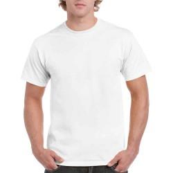 T-Shirt Gildan 102.09