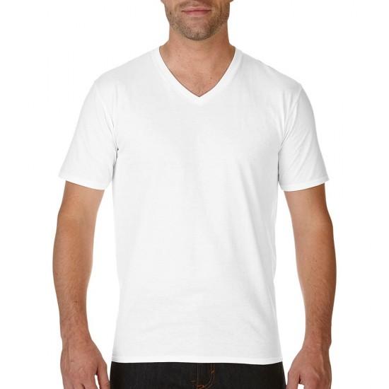 T-Shirt Gildan 110.09