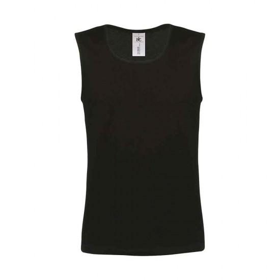 Athletic Move Shirt B&C 147.42