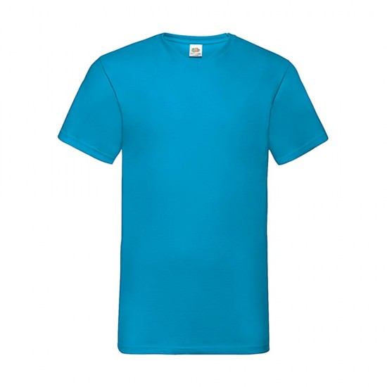 T-Shirt Fruit of the Loom 164.01