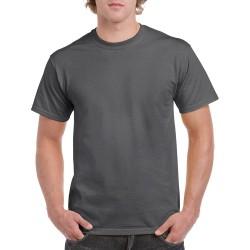 T-Shirt Gildan 180.09 (3XL-5XL)