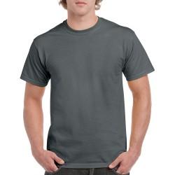 T-Shirt Gildan 180.09