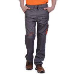 Working Trousers 100.21