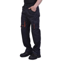 Working Trousers 101.21