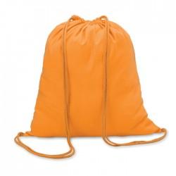 Drawstring bag MO8484