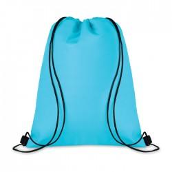 Cooler Drawstring bag MO9696