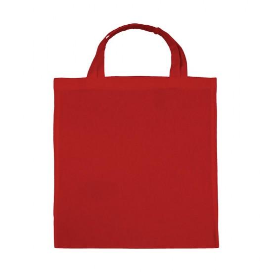 Cotton Bag Jassz 610.57