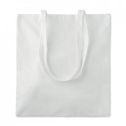 Shopping Bag MO9648