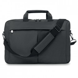 Laptop bag MO8957