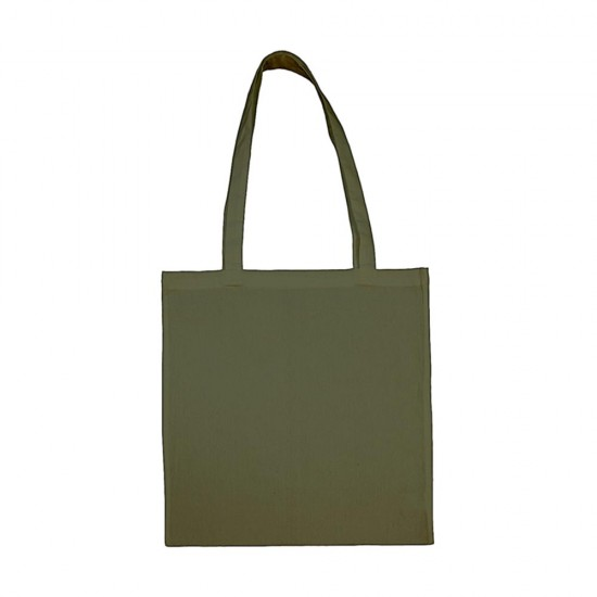 Cotton Bag Jassz 601.57
