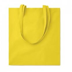 Cotton Bag IT1347