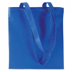 Non Woven Bag IT3787