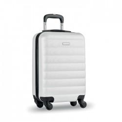 Travel Bag MO9178
