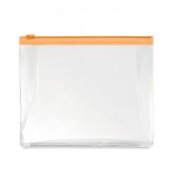 Cosmetic bag MO9627