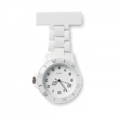 Nurse Watch MO8256