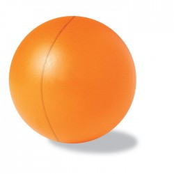 Anti-Stress ball IT1332