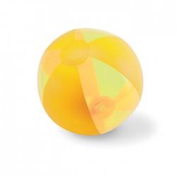 Inflatable Ball MO8701