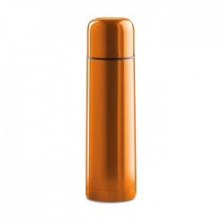 Bottle MO8314