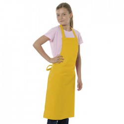 Children's apron Vienna 946.59