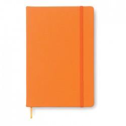Notebook AR1804