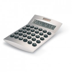 Calculator AR1253