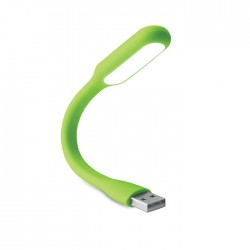 Led USB light MO9064