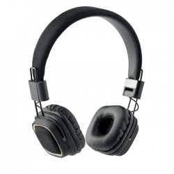 Headphones Bluetooth MO9169
