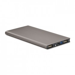 Power Bank MO8839