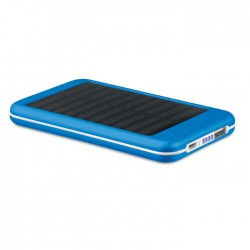Power Bank MO9075