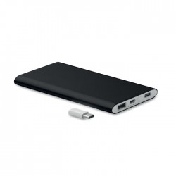 Power Bank MO9141